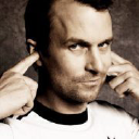 Alexander Visser - Allround, Classics & House DJ logo