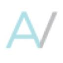 Alexander Vuong Home logo