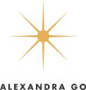 Alexandra Go, LLC logo