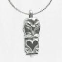 Alexandra Twin Jewellery logo