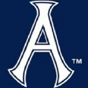 Alexandria Aces Collegiate Summer Baseball Club logo