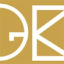 ALEXANDRIDIS - Gallery KAPPA logo