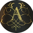 Alexandrie Cellars Logo