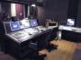 AleXavior Studios logo