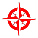 Alex Carson-Taylor Ltd logo