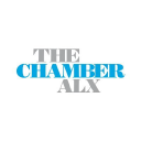 Alexandria Chamber Of Commerce logo icon