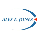 Alex E Jones & Associates Ltd. logo