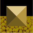 Alex Fite Assessors logo