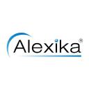 Alexika Ltd logo