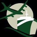 Alexim Trading Corporartion logo