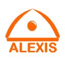 Alexis Society logo