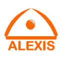Alexis Group logo