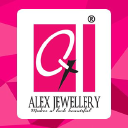 Alex Jewellery Pvt. Ltd. logo