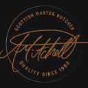 Alex Mitchell Butchers Ltd logo
