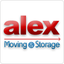 Alex Moving & Storage