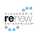 Alexandria Renew Enterprises Company Logo