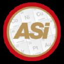 Alex Stewart Argentina logo