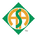 Alex Stewart Brazil logo
