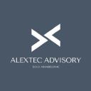 Alextec Consulting Inc. logo
