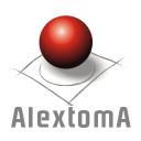 Alextoma SA logo