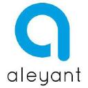 Aleyant eDocBuilder