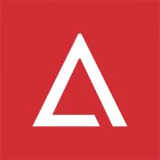 emploi-aleysia