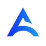 Aleysian logo
