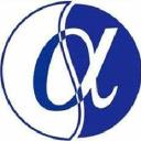 Alfa Asesores, Agente de Seguros, S.A. de C.V. logo