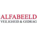 Alfabeeld Organisatieontwikkeling logo