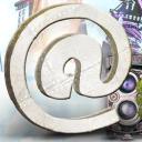 Alfabetikon.com logo