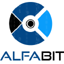 Alfabit SpA logo