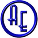Alfa Exim India logo