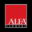 Alfa Farmers Federation logo icon