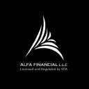 Alfa Financials LLC logo