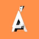 ALFA FISIOTERAPIA CONTEMPORANEA logo
