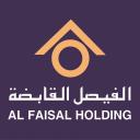 Al Faisal Holding Co. logo