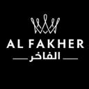 Al Fakher Tobacco Factory logo