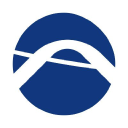 Alfa Laval Ashbrook Simon-Hartley logo