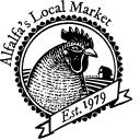 Alfalfa's Market, Inc logo