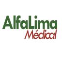 AlfaLima Médical - Send cold emails to AlfaLima Médical