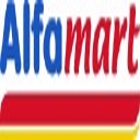 Promo Diskon Alfamart