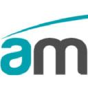 Alfamation logo