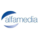 alfa Media Partner GmbH logo