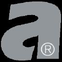 ALFAMIND - Innovation Systems logo