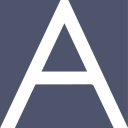 Alfandre Architecture, PC logo