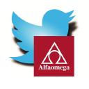 Alfaomega Grupo Editor SA de CV logo