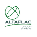 Alfaplas Ltd logo