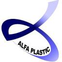 Alfa Plastic srl logo