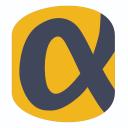 Alfatronix Ltd logo
