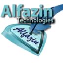Alfazin Technologies logo